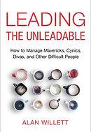 leading the unleadable.jpg