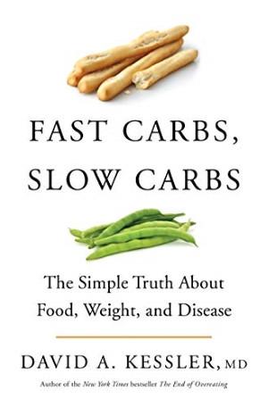 fast carbs slow carbs.jpg