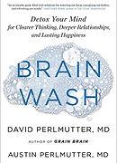 brain wash.jpg