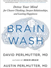 Brain Wash