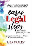easy legal steps.jpg