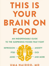 this is your brain on food.png