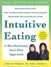intuitive eating ed 4.jpg