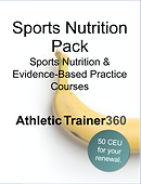 sports nutrition pack-300.png