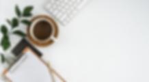 desktop-coffee-overhead.png