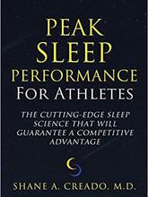 peak sleep performance.jpg