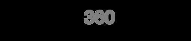 dietitian 360 logo