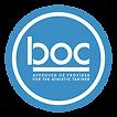 BOC_CE_Seal.png