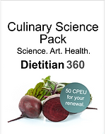 culinary sci pack.png