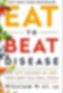 eat to beat dz.jpg