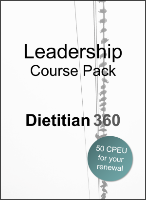 leadership course pack.png