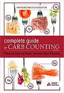the complete guide to carb counting.jpg
