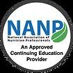 nanp-logo200.png