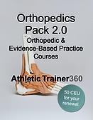 orthopedics pack 2.0.png