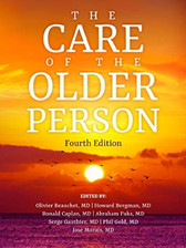 care of the older person-ed4.jpg