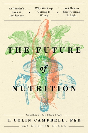 the future of nutrition.jpg