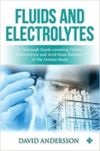 fluids and electrolytes-200.jpg