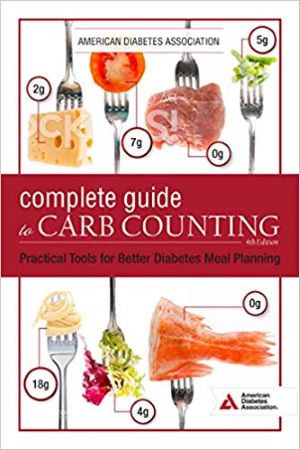 The Complete Guide to Carb Counting
