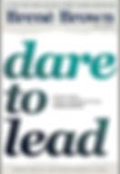 dare to lead.jpg