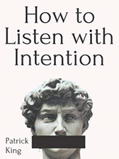 how to listen with intention.jpg