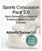 sports concussion pack 2.0.png