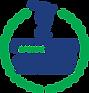ACSM CE Provider Logo.png