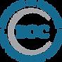 BOC_Approved_Provider_Logo_2020.png