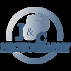 jcphoto_logo_2020.png