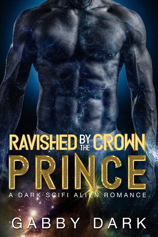 Ravished by the Crown Prince.jpg