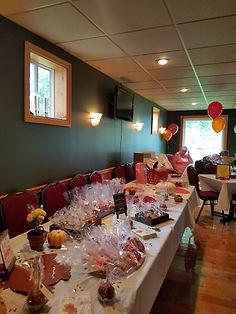 Banquet_7.jpg