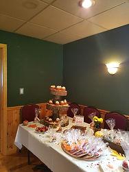Banquet_2.jpg