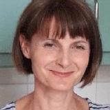 Rachel-Everard.1.jpg