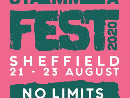 StammaFest