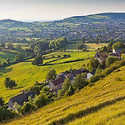 SW England.jpg