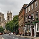 Yorkshire.jpg