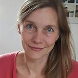 ChristianeDehnhardt.1.jpg