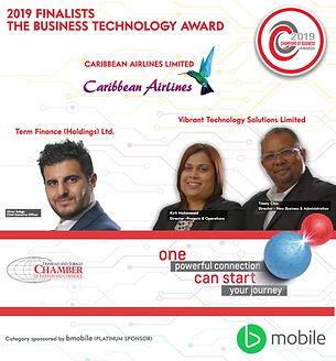tstt-business-finalists-951x1024.jpg