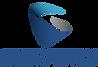 grandstream_logo_1.webp