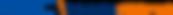 NEC Header Logo.png