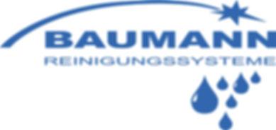 Logo Baumann.jpg
