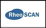 early diagnosis diabetic complication rheoscan