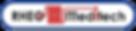Rheomeditech logo.png
