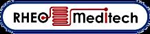 Platelet function test - RheoMeditech