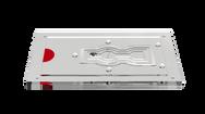 Rheoscan RSA-C01 clear.png