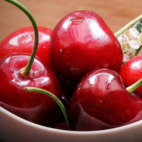 Cherry Donation