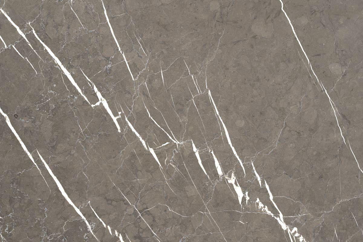Pietra Gray Marble
