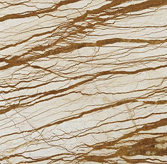 sofita marble