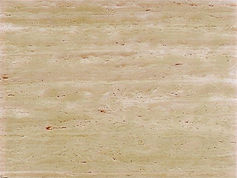 vein-cut-travertine_228_1505492288_edite