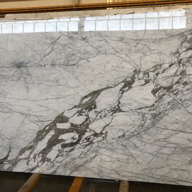 Scotto Marble