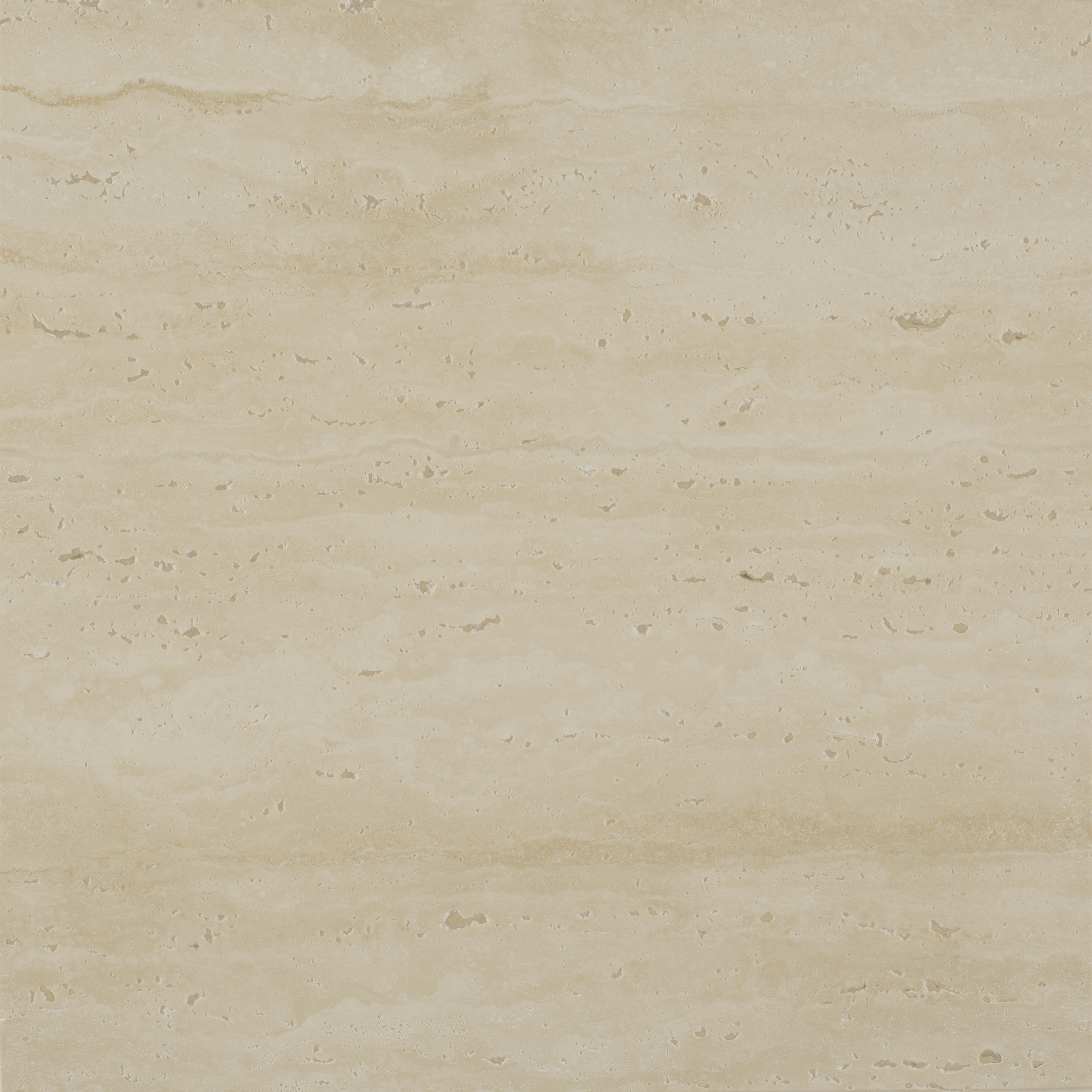 Denizli Travertine